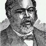 George Liele