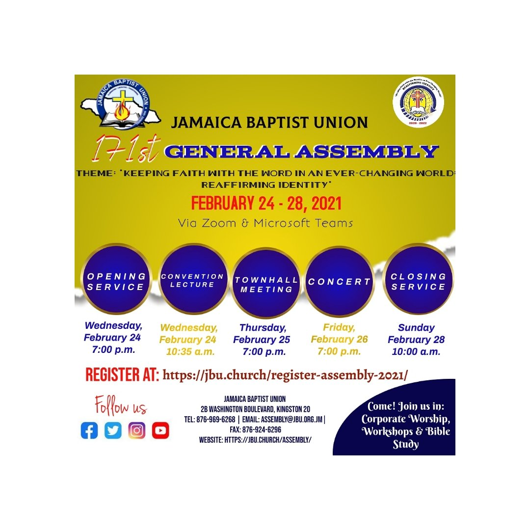 171st General Assembly