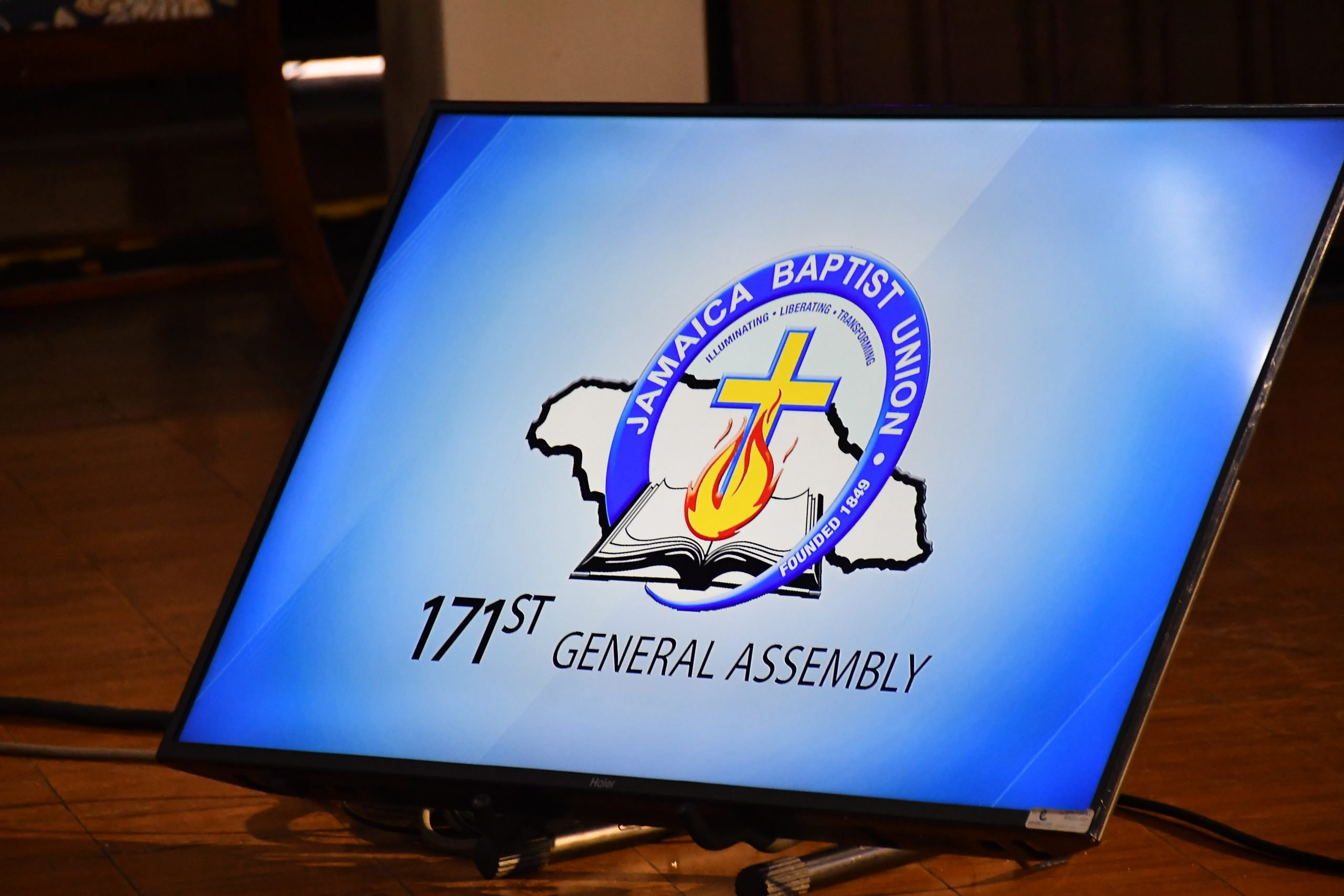 JBU convenes its first virtual General Assembly